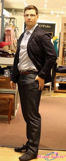 preobrazba_5_outfit_2