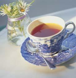 pravi čaj