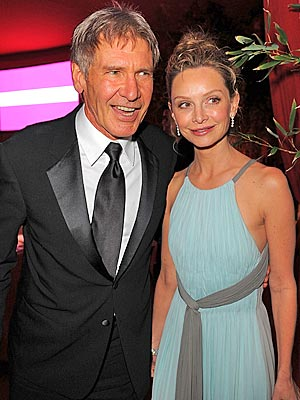 pics photos calista flockhart harrison ford. Cars Review. Best American Auto & Cars Review