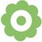 ekolostrum_rozica