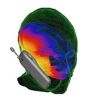 mobilni telefoni oddajajo nevarno sevanje