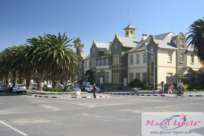 namibija15
