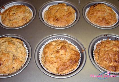 muffini_s_kvinojo_5
