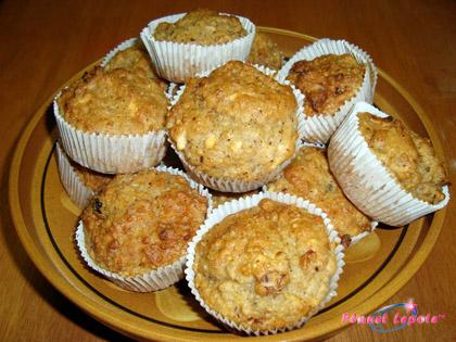 muffini_s_kvinojo_6