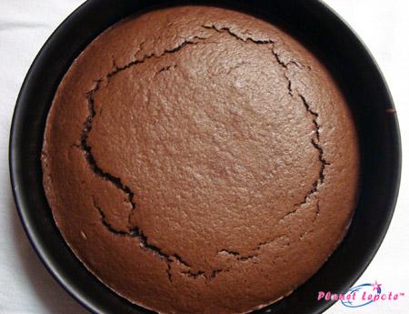 tiramisu_torta_3