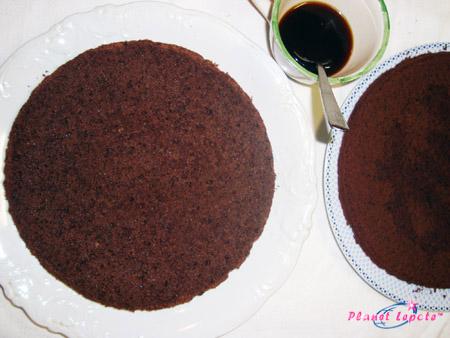 tiramisu_torta_5