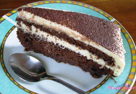 tiramisu_torta_8