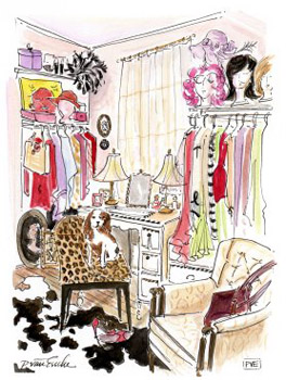walk_in_closet_omara