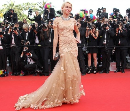naomi_watts_cannes_red_carpet_fashion