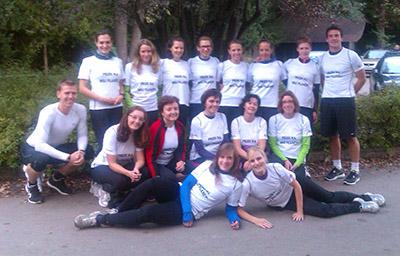 pl_maraton_2012_3