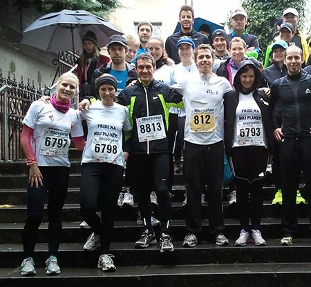 pl_maraton_2012_tek_majcke