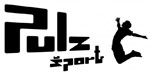 pulz_sort_logo