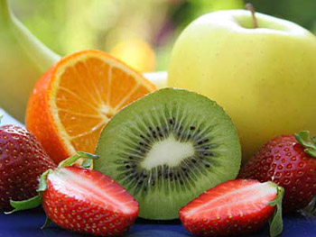 sadje2