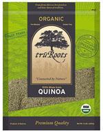 kvinoja_pakiranje