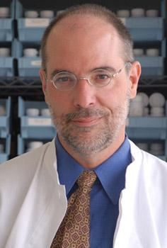 Dr. Peter D'Adamo