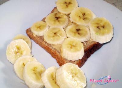 zdrav_zajtrk_toast_banana